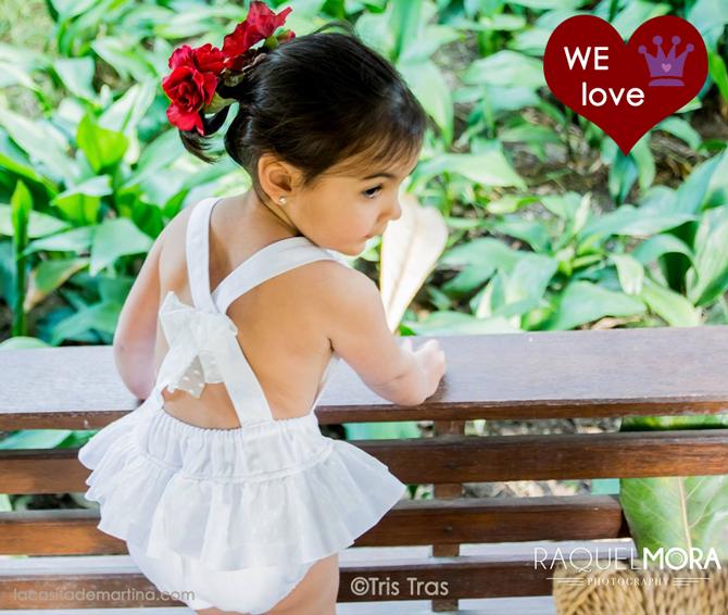 Tris Tras, Blog de Moda Infantil, La casita de Martina, Kids Wear, Carolina Simo