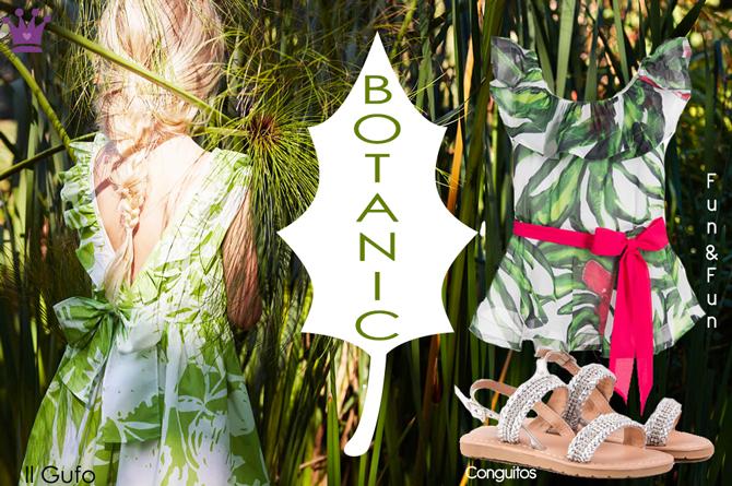 Tendencias moda infantil, Kids Wear, Moda Bambini, Blog de Moda Infantil, Carolina Simo