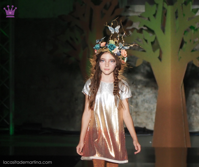 Boboli moda infantil, 080 barcelona, Blog de Moda Infantil, La casita de Martina, Carolina Simo, 10