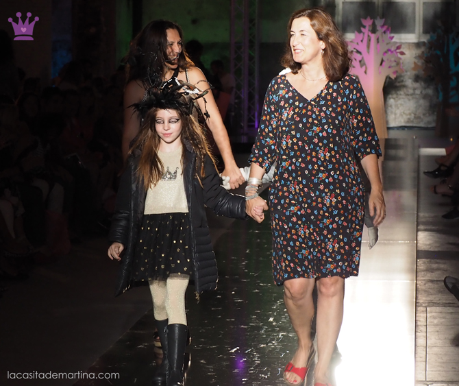 Boboli moda infantil, 080 barcelona, Blog de Moda Infantil, La casita de Martina, Carolina Simo, 12