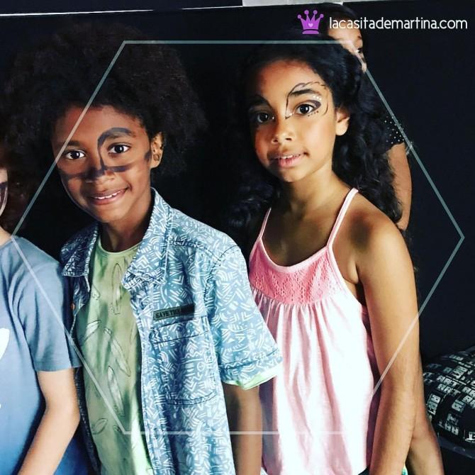Boboli moda infantil, 080 barcelona, Blog de Moda Infantil, La casita de Martina, Carolina Simo, 13