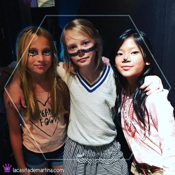 Boboli moda infantil, 080 barcelona, Blog de Moda Infantil, La casita de Martina, Carolina Simo, 14