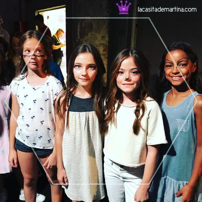 Boboli moda infantil, 080 barcelona, Blog de Moda Infantil, La casita de Martina, Carolina Simo, 15