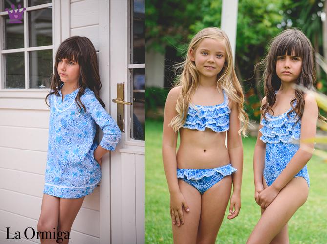 La ormiga moda infantil, kids wear, moda bambini, La casita de martina, marcas moda infantil, 2