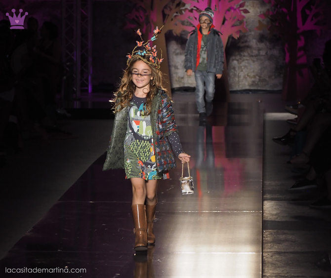 Boboli moda infantil, 080 barcelona, Blog de Moda Infantil, La casita de Martina, Carolina Simo, 3