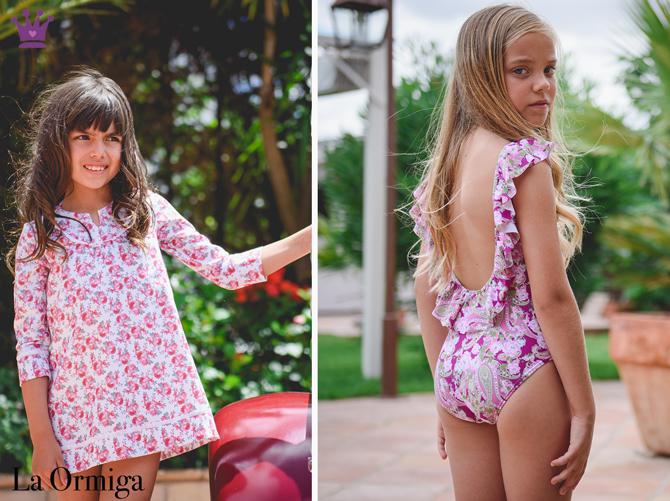 La ormiga moda infantil, kids wear, moda bambini, La casita de martina, marcas moda infantil, 4