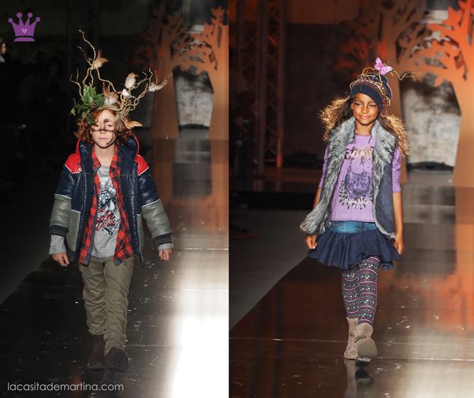 Boboli moda infantil, 080 barcelona, Blog de Moda Infantil, La casita de Martina, Carolina Simo, 6