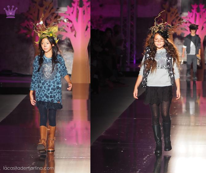 Boboli moda infantil, 080 barcelona, Blog de Moda Infantil, La casita de Martina, Carolina Simo, 8
