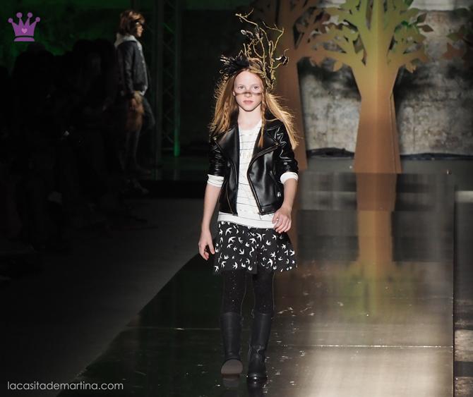 Boboli moda infantil, 080 barcelona, Blog de Moda Infantil, La casita de Martina, Carolina Simo, 9