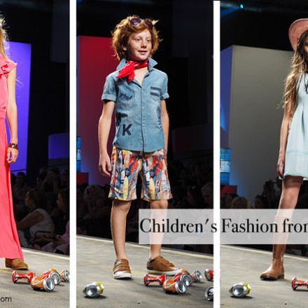 Children fashion from Spain, Pitti Bimbo, Tendencias moda infantil, La casita de Martina, Blog Moda Infantil, Carolina Simo