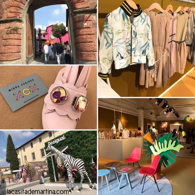 Florencia, Blog de Moda Infantil, Pitti Bimbo, La casita de Martina, Carolina Simo, 5