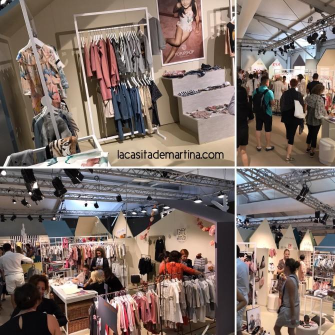 Florencia, Blog de Moda Infantil, Pitti Bimbo, La casita de Martina, Carolina Simo, 6