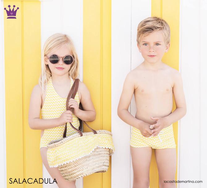 Salacadula, blog de moda infantil, kids wear, La casita de Martina, Carolina Simo