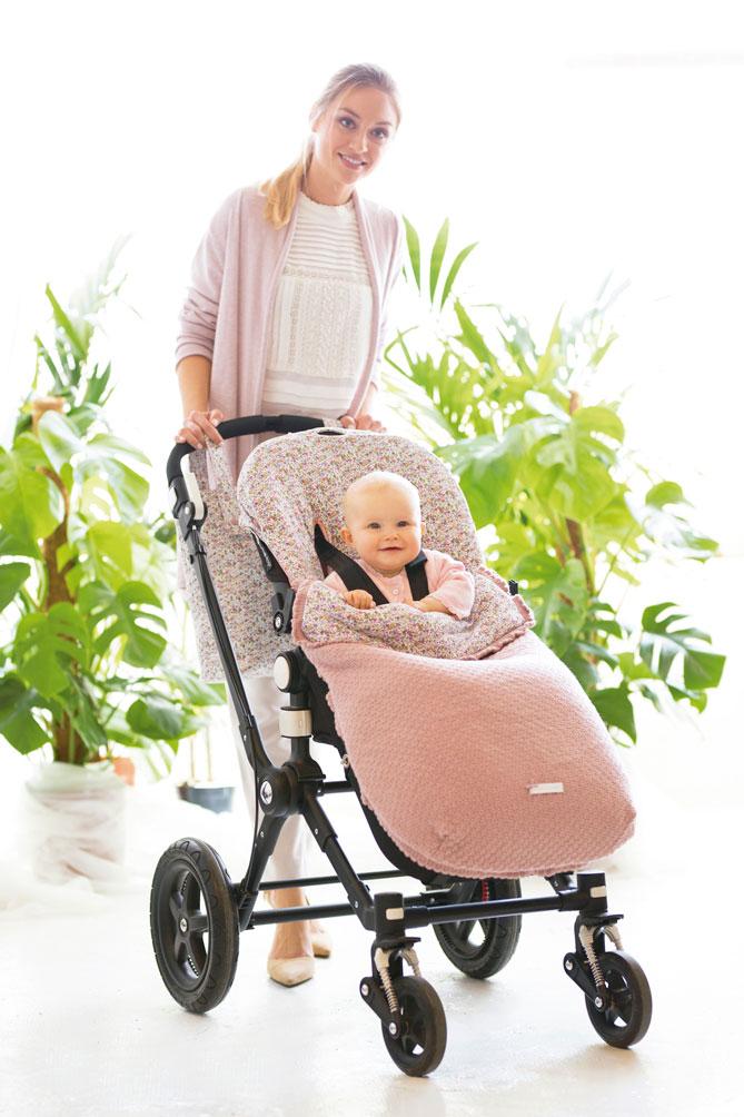 Pasito a Pasito, Blog de Moda Infantil, Puericultura, Maternidad