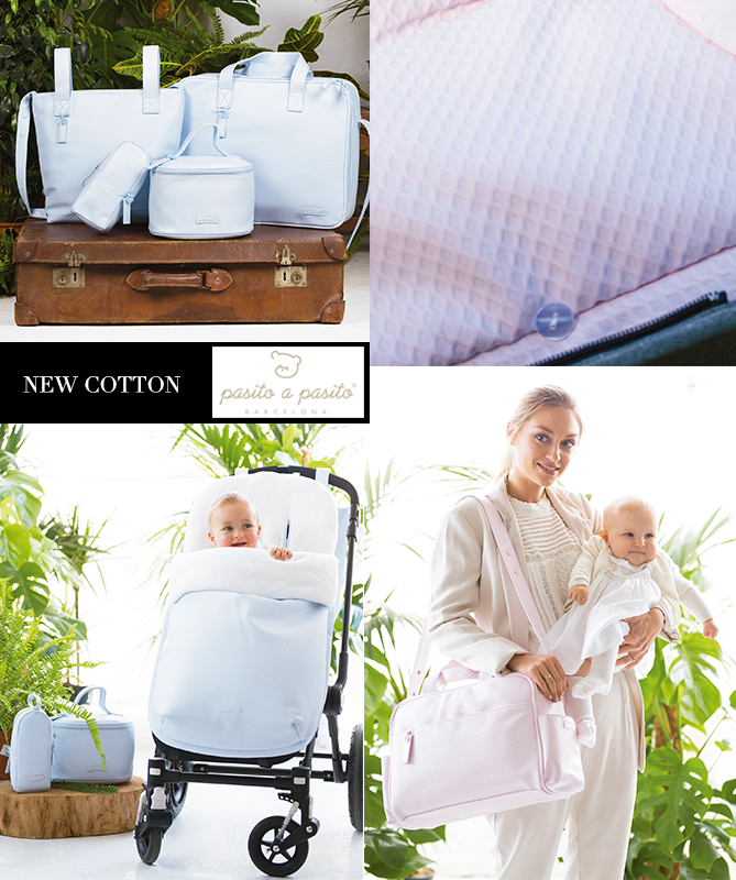 New-Cotton