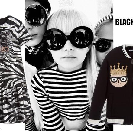 Blog de Moda Infantil, Tendencias moda, Kids Wear, La casita de Martina