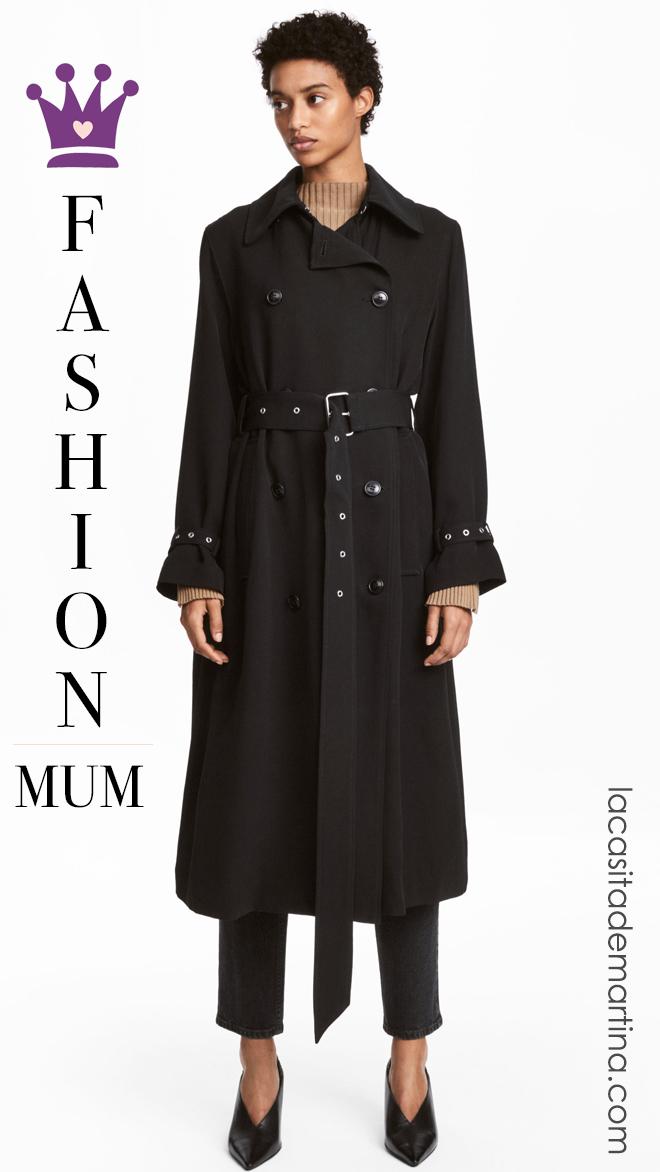 HM, La casita de Martina, Moda, Moda Infantil, Tendencias, Carolina Simo, Personal Shopper, 1