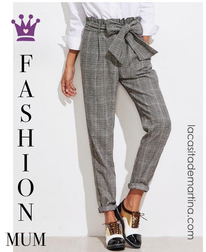 La casita de Martina, Blog de Moda, Moda, Fashion, influencer, tendencias, moda