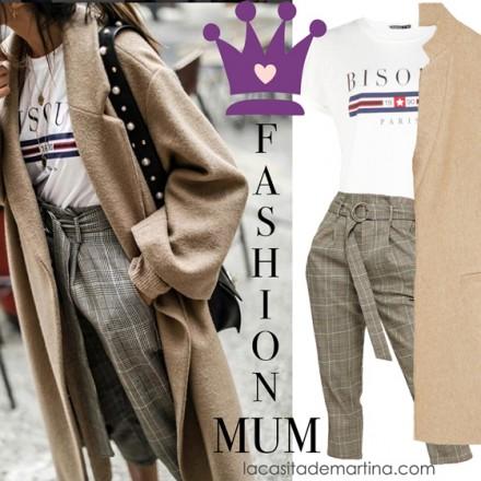La casita de Martina, Blog de Moda, Moda, Fashion, influencer
