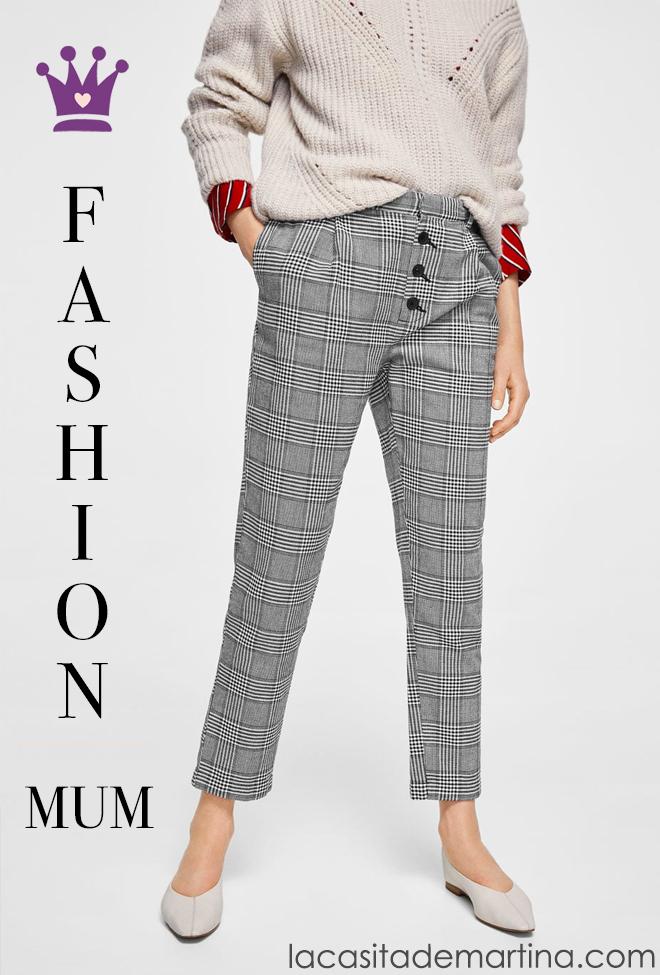 Mango, La casita de Martina, Blog de Moda, Moda, Fashion, influencer, tendencias, moda
