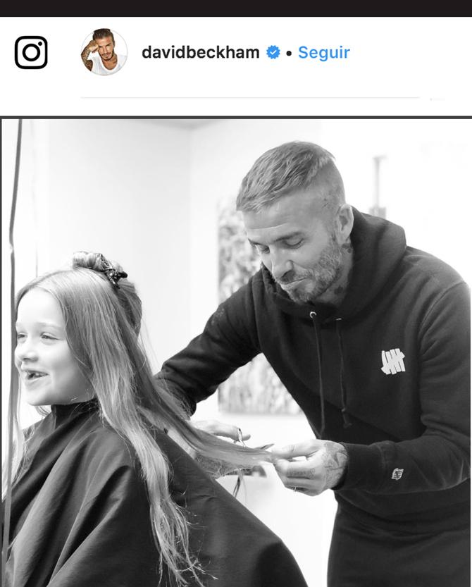 Harper-Beckham,-blog-de-moda-infantil,-kids-wear,-moda-bambini,-ninos-famosos-