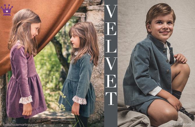 Tendencias moda infantil, blogs de moda infantil, la casita de Martina, Gocco, Labube