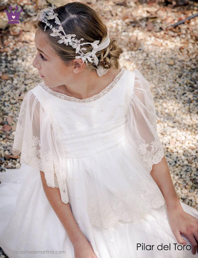 vestidos comunion, pilar del toro, blog moda infantil, carolina simo, 4