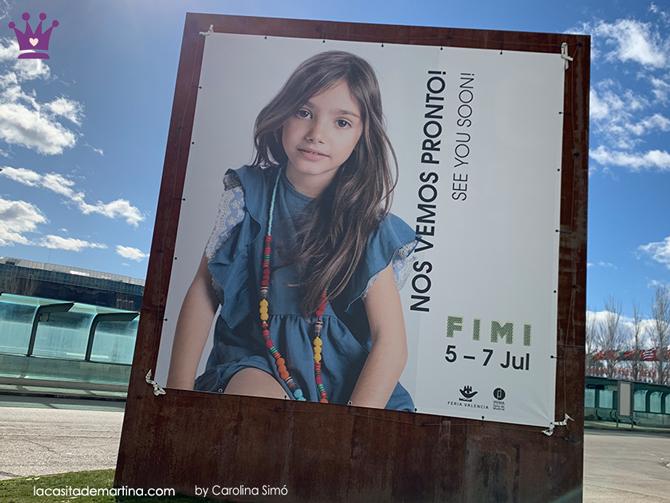 FIMI moda infantil, Blog de moda infantil, tendencias ropa infantil, la casita de Martina, Carolina Simo, 11
