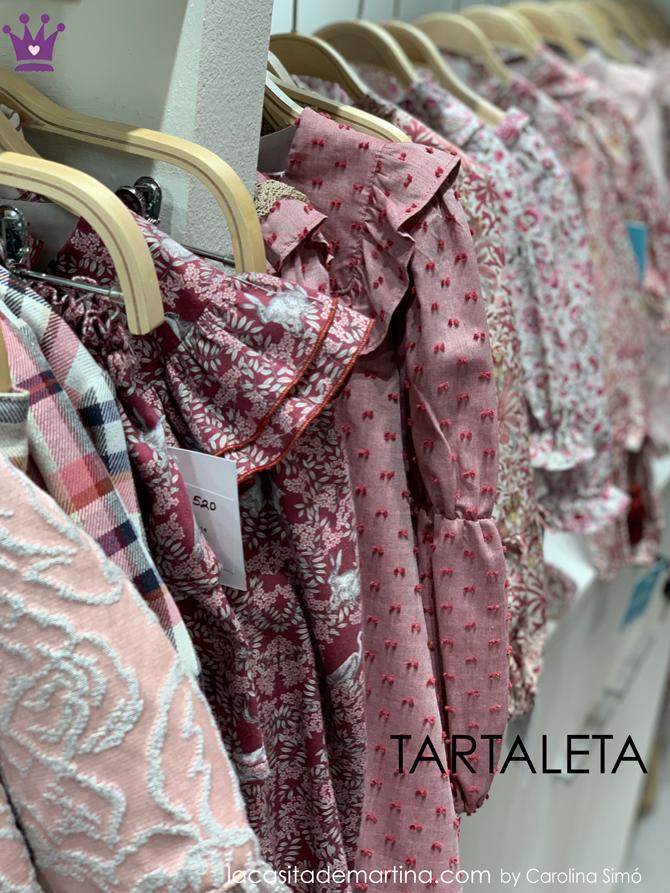 Tartaleta moda infantil, FIMI moda infantil, Blog de moda infantil, tendencias ropa infantil, la casita de Martina, Carolina Simo, 6
