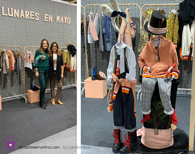 Lunares en Mayo, FIMI moda infantil, Blog de moda infantil, tendencias ropa infantil, la casita de Martina, Carolina Simo, 7