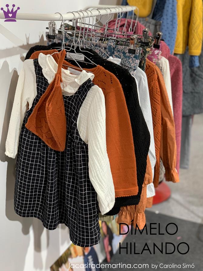 Dimelo Hilando, FIMI moda infantil, Blog de moda infantil, tendencias ropa infantil, la casita de Martina, Carolina Simo, 8
