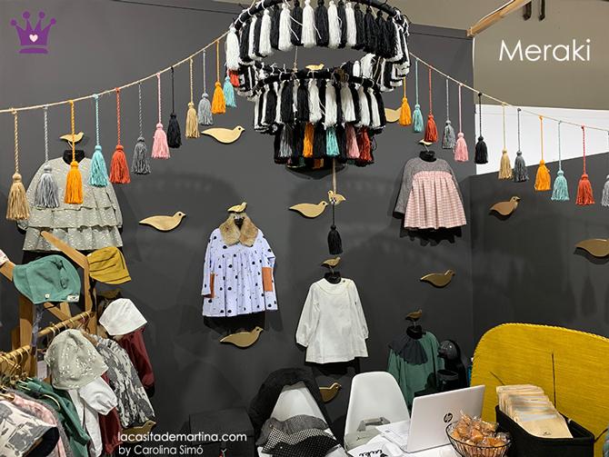 Meraki, FIMI moda infantil, Blog de moda infantil, tendencias ropa infantil, la casita de Martina, Carolina Simo, 9