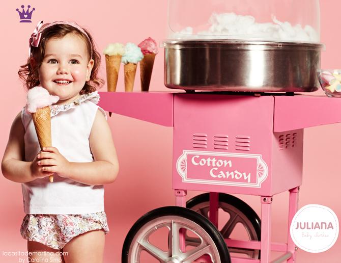 Blog de moda infantil, tendencias ropa infantil, la casita de Martina, Carolina Simo, 0