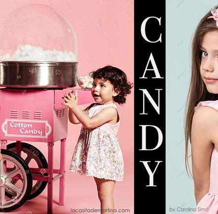 Blog de moda infantil, tendencias ropa infantil, la casita de Martina, Carolina Simo, 1