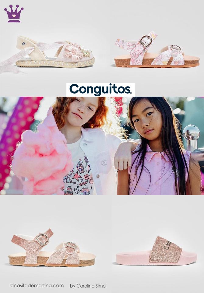 Blog de moda infantil, tendencias ropa infantil, la casita de Martina, Carolina Simo, 2
