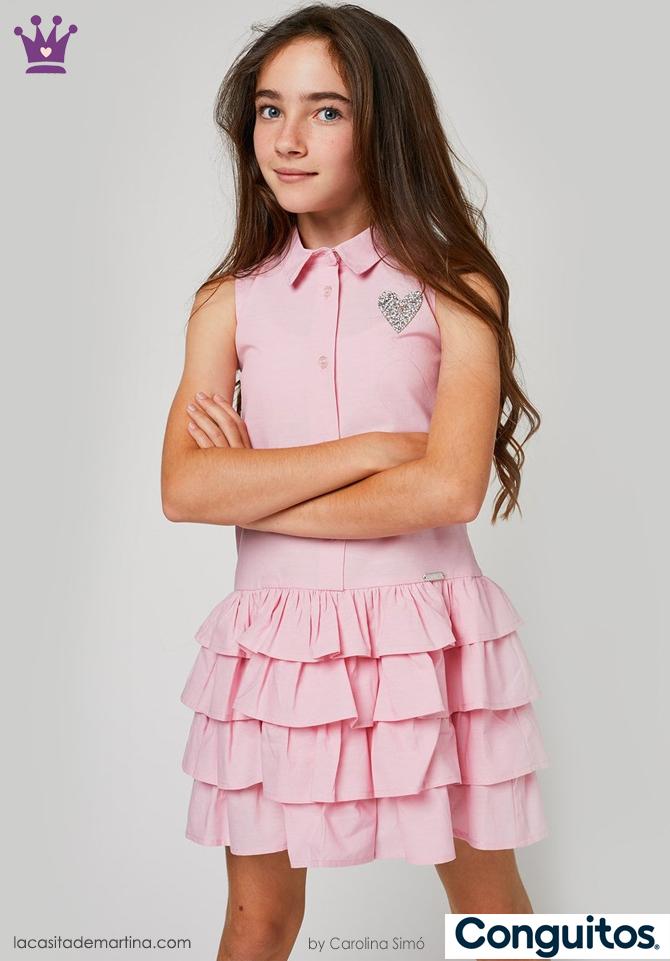 Blog de moda infantil, tendencias ropa infantil, la casita de Martina, Carolina Simo, 3