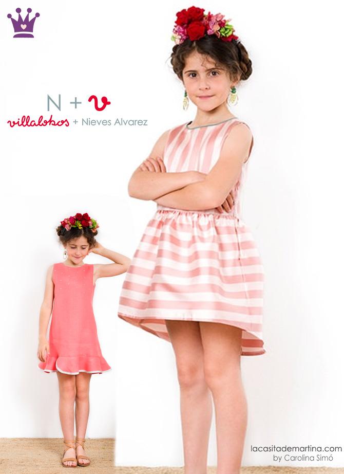 Blog de moda infantil, tendencias ropa infantil, la casita de Martina, Carolina Simo, 7