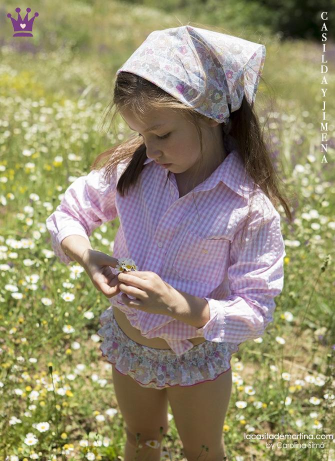 Blog de moda infantil, tendencias ropa infantil, la casita de Martina, Carolina Simo, 8