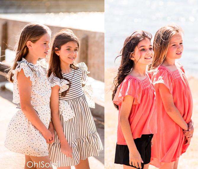 blog moda infantil, oh soleil, bikinis, bano infantil, la casita de martina, 6
