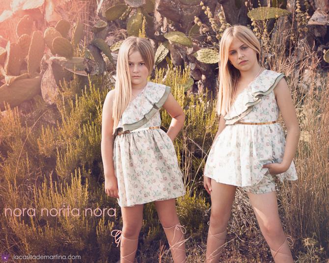 Blog de moda infantil, tendencias ropa infantil, la casita de Martina, Nora norita nora, 10