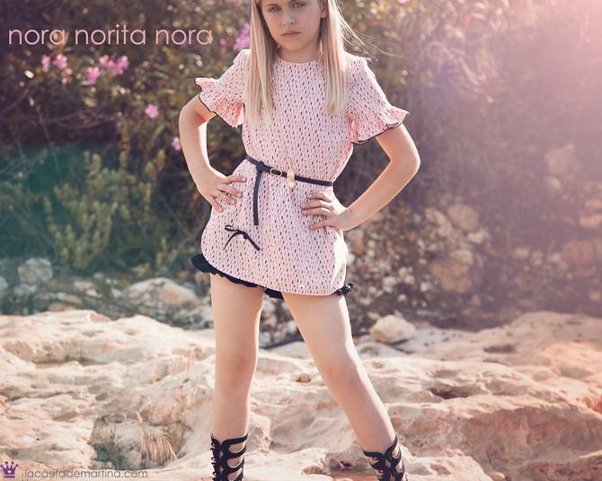 Blog de moda infantil, tendencias ropa infantil, la casita de Martina, Nora norita nora, 11