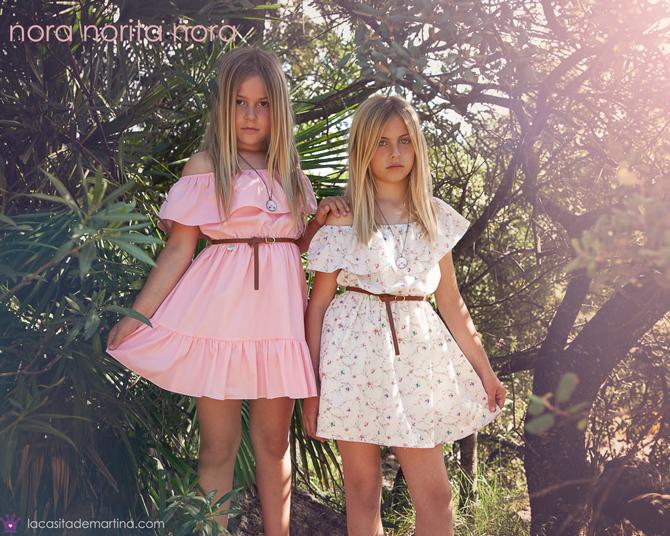 Blog de moda infantil, tendencias ropa infantil, la casita de Martina, Nora norita nora, 9