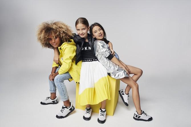 blog moda infantil, kids wear, la casita de martina, dnk, 2