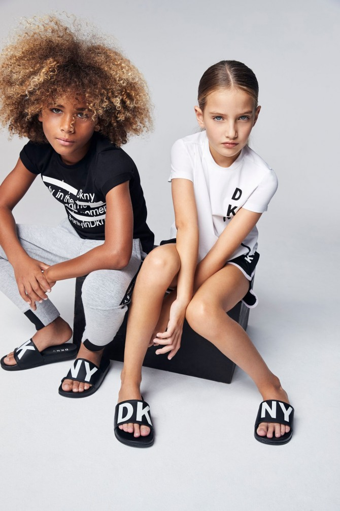 blog moda infantil, kids wear, la casita de martina, dnk