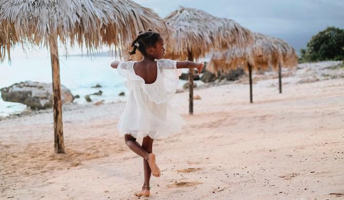 Blog moda infantil, Louise Misha, marca ropa infantil, tendencias, la casita de martina, 1