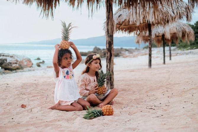 Blog moda infantil, Louise Misha, marca ropa infantil, tendencias, la casita de martina, 2