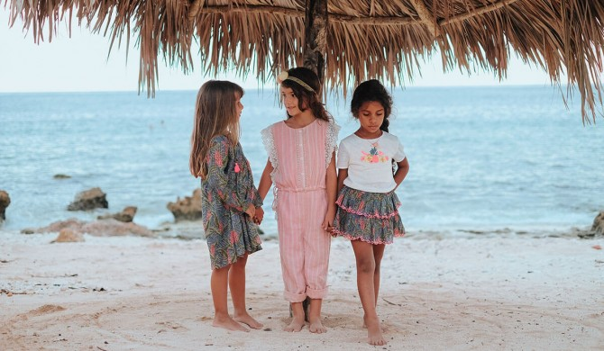 Blog moda infantil, Louise Misha, marca ropa infantil, tendencias, la casita de martina, 3
