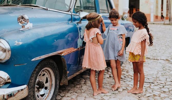 Blog moda infantil, Louise Misha, marca ropa infantil, tendencias, la casita de martina, 5