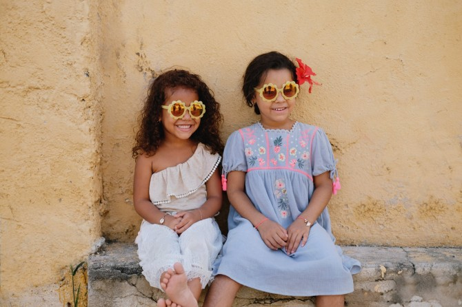 Blog moda infantil, Louise Misha, marca ropa infantil, tendencias, la casita de martina, 27