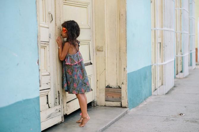 Blog moda infantil, Louise Misha, marca ropa infantil, tendencias, la casita de martina, 9
